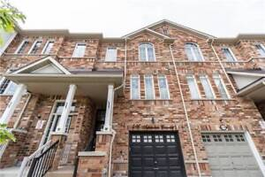 Absolutely Stunning 3 Bedroom, Fully Upgraded Executive Home!