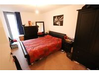 1 bedroom flat available in Hendon