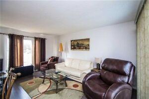 Buy Brampton detached house for $1026/bi-weekly