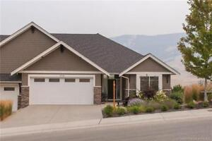 459 Carnoustie Drive, Kelowna, British Columbia