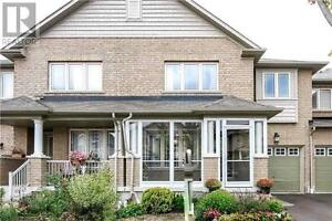 89 Stoyell Dr Richmond Hill Ontario House for sale!