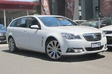 2015 Holden Calais   Sports Automatic Wagon Watsonia North Banyule Area Preview