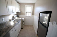 You deserve quality! Stylish 1 bedroom for awesome tenants!