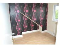 OMG!! Lovely Spacious 5 Bedroom Semi-Detached House Available Now In Chadwell Heath **CALL NOW**
