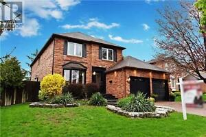 89 Glen Hill Drive Whitby,On. Open House May 27 & May 28  2-4pm!