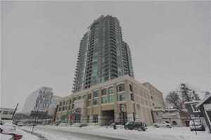 Condo Apartment FOR SALE 2 BEDS in Brampton >$289,000