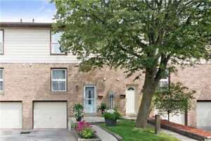 Bright 3-Bdrm Condo In Well-Maintained And Quiet Community
