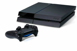 Xbox360/Wii/PS3/AppleTV1,2,4/Tablet/Computer/LCD&Plasma Repair Kitchener / Waterloo Kitchener Area image 6