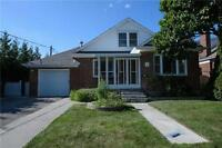 Beautiful Bungalow in the Heart of Aurora