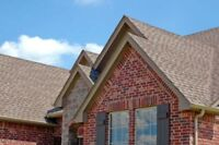 LYONS ROOFING INC - Installation and Replacement and Repair