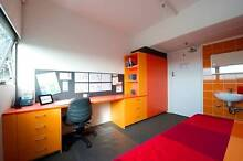 Student accommodation, close to Melbourne Uni and CBD Carlton Melbourne City Preview