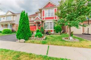 W3594913-Welcome To Mattamy's Highbank 2295 Sq Ft