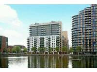 2 Bedroom Docklands Swap for 3 Bedroom HOUSE (Most Areas Considerd)