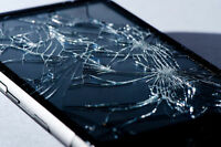 Fix Repair & Unlock samsung iphone LG nexus sony blackberry