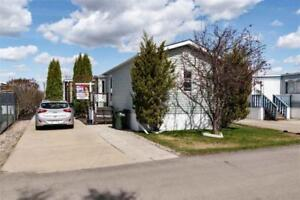 Sherwood Park, AB Home for Sale - 3bd 2ba