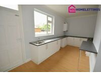 3 bedroom house in Lambton Road, Stockton On Tees, TS19