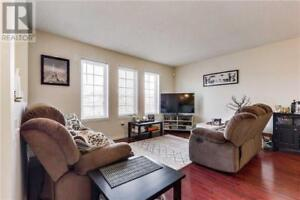 Well Maintained 3+1 Bedroom All Brick Raised Bungalow For Sale!!