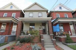 RENOVATED 3 BEDROOM HOME FOR RENT!