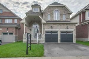 OPEN HOUSE-99 Hockley Ave October 20 and 21st 12-2pm