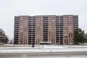 GOLDEN CHANCE TO BUY 3-BEDROOMS CONDO AT LOW PRICE