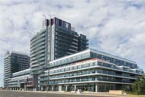 CORNER UNIT 2bed 2bath 2 parking - Yonge St - Richmond Hill
