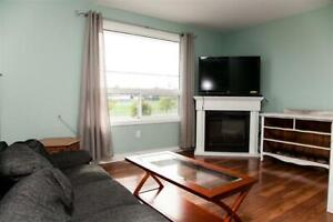 IR Compliant apartment.  Bright, Clean. All Inclusive.
