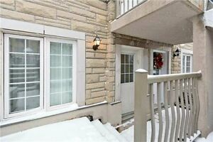 Fabulous Modern Townhome. Ideal For 1st Time Home Buyers!