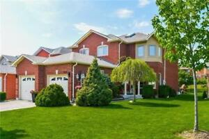 House for Sale in Newmarket at Best Circ
