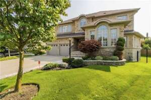 EXCE.4BR 4WR HOME APPROX 3,400SQ FT.ON CUL-DE-SAC.MISS(W4097283)