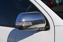2014 Toyota Hilux  White Automatic Utility East Rockingham Rockingham Area Preview