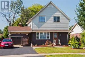 73 MARTINDALE RD St. Catharines, Ontario