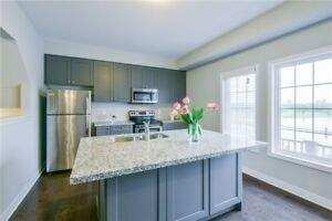 Stop Renting! Own a townhouse in Caledon with $0 down!!!