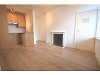 Lovely 1 bedroom main door unfurnished flat in Gorgie available June - NO FEES!