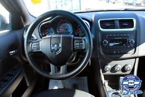2014 Dodge Avenger Regina Regina Area image 18