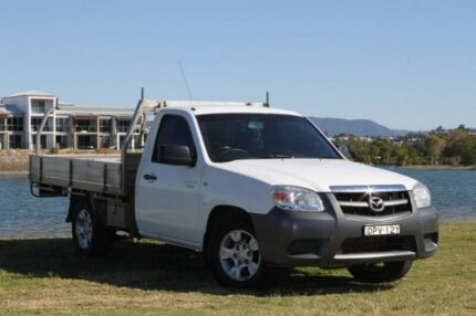 2008 mazda bt 50 uny0e3 dx white 5 speed manual cab chassis cars 2011 mazda bt 50 uny0w4 dx white 5 speed manual cab chassis fandeluxe Image collections