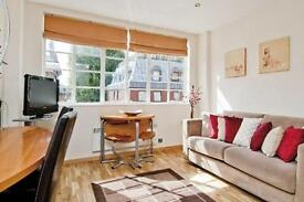 1 bedroom flat in Thurloe pl 3, SW7 2RR, London, United Kingdom