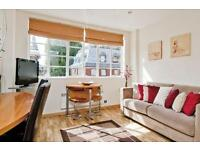 1 bedroom flat in Thurloe pl 3, SW7 2RR, London, United Kingdom