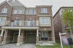 Urban Semi Detached  Only One And A Half Years Old. Must See!