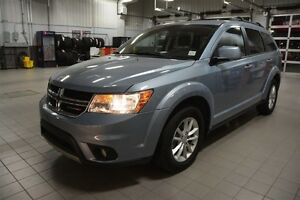 2013 Dodge Journey SXT Heated Seats,  A/C,