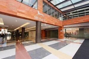 Better than a Serviced Office: Free Chocolate + No Outgoings Perth Perth City Area Preview