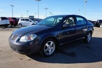 2008 Pontiac G5 SUNROOF LOW KMS On Special Was $9995