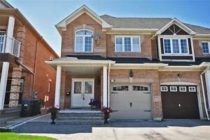 Renovated To Perfection All Brick Living Space Home.Visit Today!