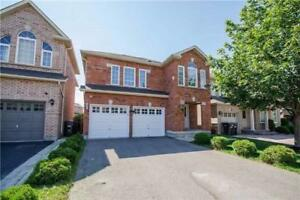 Distress 4 bedroom homes with basement apartment starting 500S