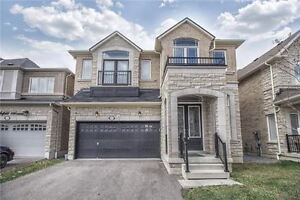 A BEAUTIFUL 4 BED HOME! CALL TO VIEW IT NOW!