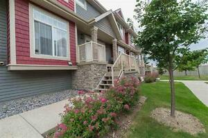 Callaghan 2 Bedroom Townhouse FOR SALE