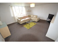 Bright Spacious 3 Double Bedroom Flat in Kildrum Cumbernauld