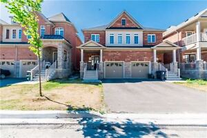 WESTON RD/SHEPPARD NEWER HOME! CALL TODAY!