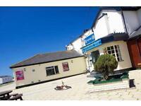CHEAP FIRST CARAVAN, Steeple Bay, Clacton, Southend, Harwich, Margate, Essex