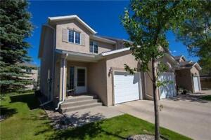 Big, bright and wonderful condo in West Lethbridge.