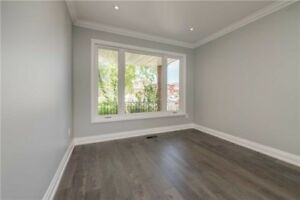 VAUGHAN CONTEMPORARY HOUSE FOR SALE | 1 BEDROOMS 1 WASHROOMS
